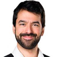 Photo of Mehmet Adil Sağlam