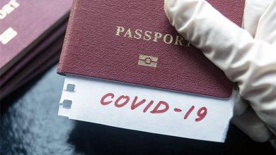 Photo of Turizm Sektörü ve Seyahat Alanında Covid-19 Değişimleri