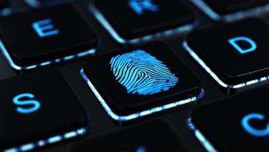Photo of Dijital Kimlik ve Erişim Yönetiminde Kullanılan Terimler