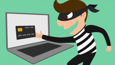 Photo of Dolandırıcılar Kredi Kartı ve Hesap Bilgilerini Nasıl Çalıyor?