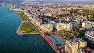 Photo of İzmir'de Nerede Kalınır? İzmir'de Kalınabilecek En İyi Yerler