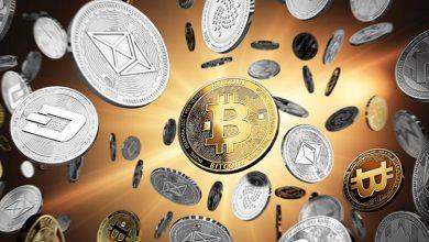 Photo of Kripto Paralara Yatırım Yaparken Dikkat Etmeniz Gereken 7 Önemli Şey